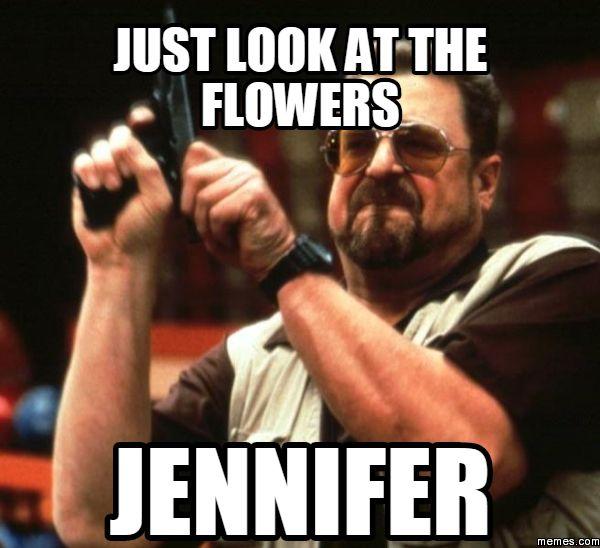 b27afff201b90502397df36a6bf5ae6e best of gag best of funny 37 best jennifer memes images on pinterest funny stuff, ha ha