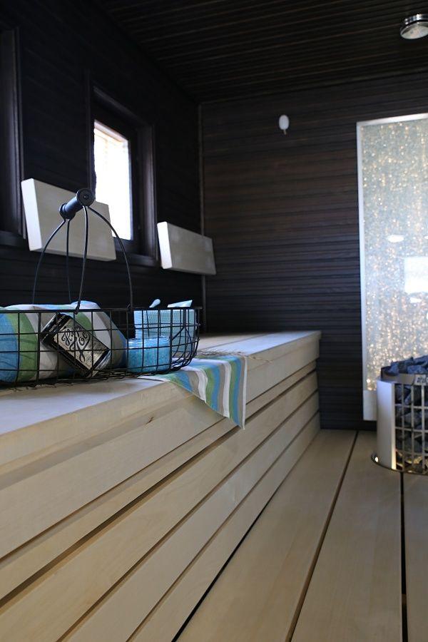 termopuit + haab saunas