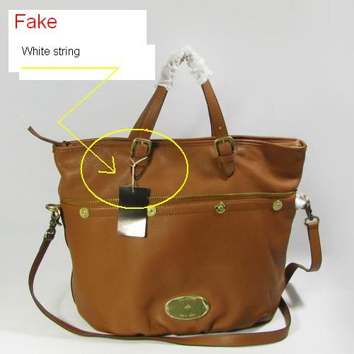 3138e6cef8 fake Mulberry tag | How To Spot Fake Bag | Mulberry bag, Bags, Fashion