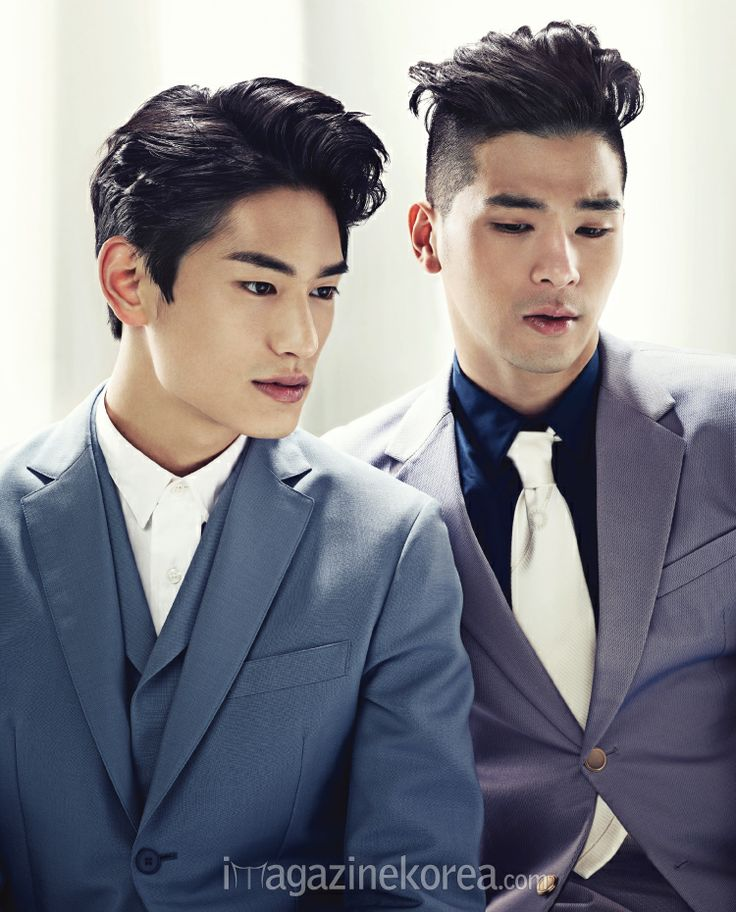 1000+ Images About KIM TAE HWAN On Pinterest