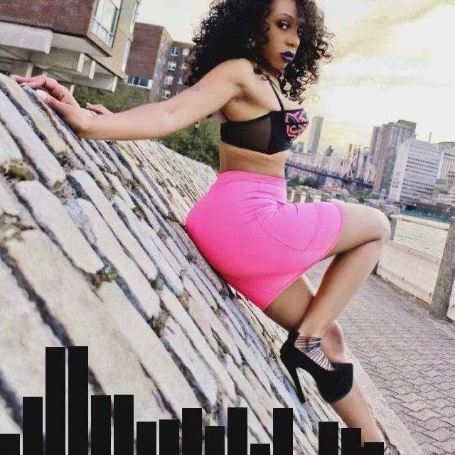 #snowedin #listen #newmusic #newmusicalert #broadcast #cardib #migos #liluzivert #6ix9ine #tekashi69 #gummo #gummoremix #madonna #kimkardashian #blackpanther #kyliejenner #travisscott #tmz #worldstar #teaser #sexyvideo #twerk #music #ballers #baddies #musicblog #blogger