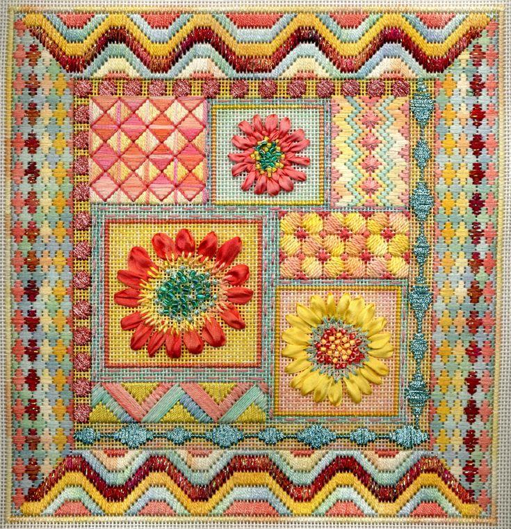 Image result for Hidden Secrets Of Needlework public domain