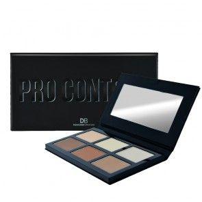 Pro Contour Kit