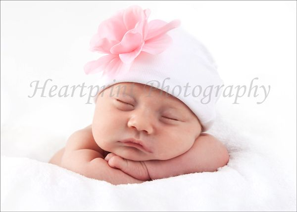 Newborn photo ideas connecticut newborn baby photos photographers shelton oxford monroe