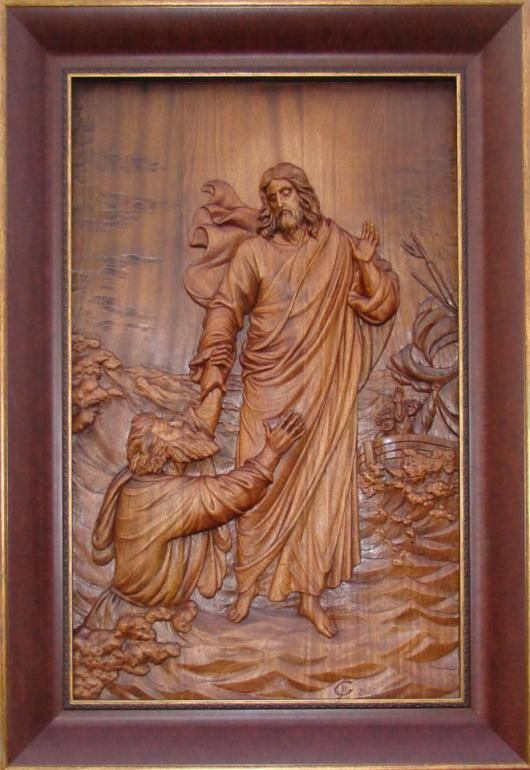 Best images about carving crosseschrist on pinterest