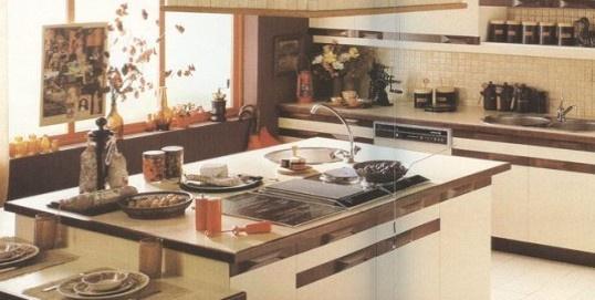 accueil mobalpa salle de bain contemporaine et cuisine quip e. Black Bedroom Furniture Sets. Home Design Ideas