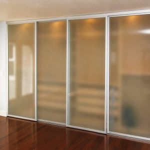 Closet Doors Sliding Glass