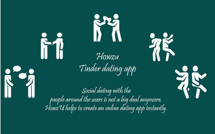 Datingsida för 50 och äldre image 3