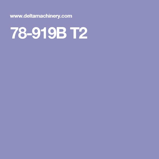 78-919B T2