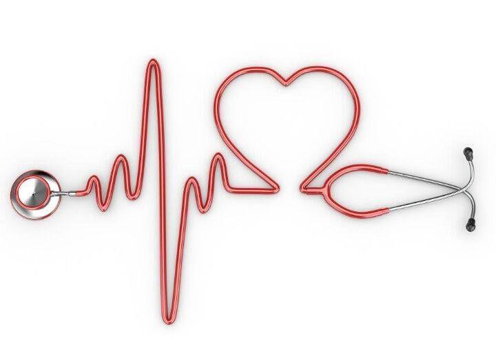Hoje é o dia dos médicos. É uma grande responsabilidade escolher e exercer bem esta profissão. Lembrem que lidam com as pessoas em seus momentos mais frágeis de vida. Momentos de desesperança dor e medo. Então sejam humanos antes de serem bons médicos. @OlhardeMahel #diadomédico #18deoutubro #parabéns #médicos #medicina #vocação #OlhardeMahel #sejagentil #doctorday #doctor #doctorsday #fpolhares #medicine #escolhas #gentilezageragentileza #bekind #ficaadica #pensamentododia #pensenisso…