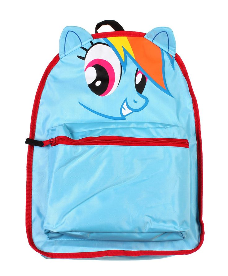 39 best images about Children's Character Backpacks on Pinterest ...