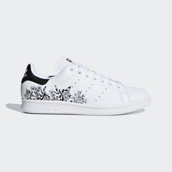 acheter en ligne 8b7fa b48c7 Stan Smith Shoes | my S T Y L E in 2019 | Stan smith, Stan ...