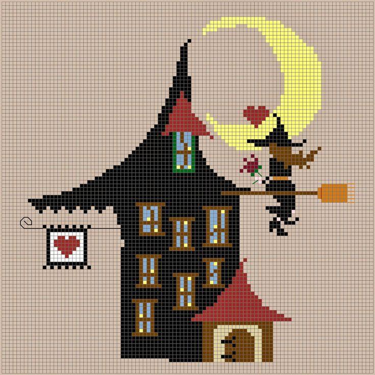 206 fantastiche immagini su casa dolce casa su pinterest for Disegni casa cottage