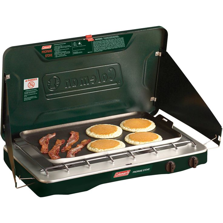 100 Camp Stove Recipes On Pinterest: 17 Best Ideas About Propane Stove On Pinterest
