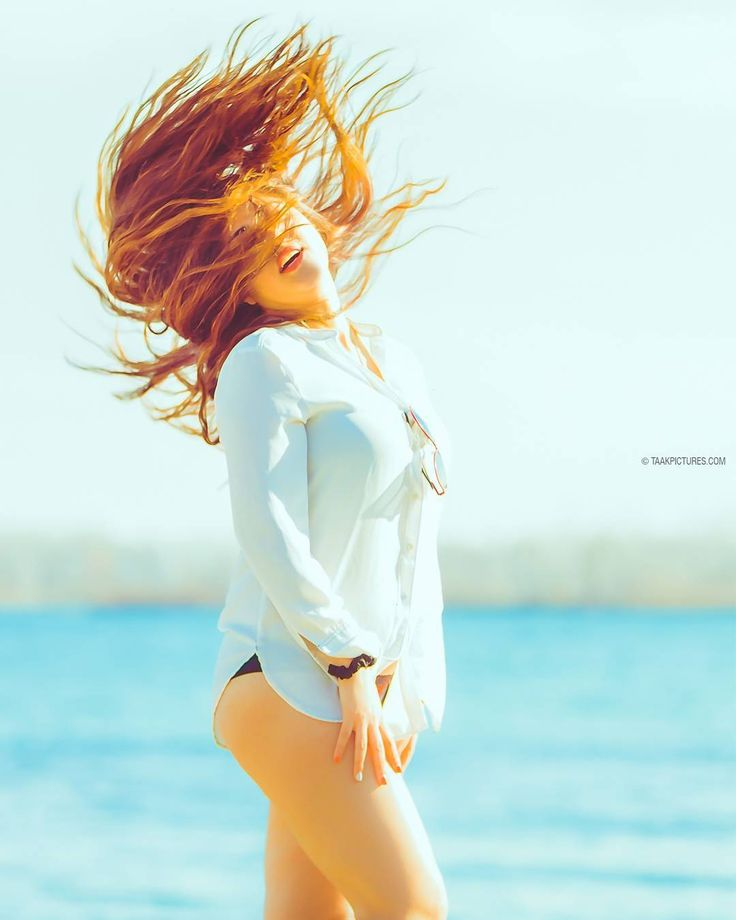 Taak Fashion/Glamour Modeling Photography - Habib Collection Spring 2017  Model: @m2marjan Photographer: @pourya_ali  _______________  #beach #lingerie #torontomodels #tbt #white #torontofashionweek #modeling #toronto #style #torontomodeling #mua #makeup #torontomakeup #fashion #models #shirt #girl #dress #hairstyles #gold #stylish #lake #model #color #beauty #sexy #hair #modelingagency #bikini #classic