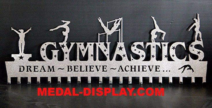 Brand New for 2016 Gymnastics Medal Holder,Gymnast Medals Hanger: Awards Display: #anniversay-plaque #fencing-medal-holder #gymnastics-awards-display #gymnastics-medal-hanger #gymnastics-medal-holder #gymnastics-medals-display #male-gymnast-medal-display #male-gymnastics-medal-hanger #male-gymnastics-medal-holder #medal-display #medal-hanger #medal-hanger-gymnastics #medal-hangers #medal-holder #medal-holder-gymnastics #medal-holder-wrestling #personalized-gymnastics-medal-display…