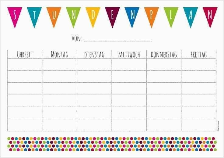 Belohnungssystem Kindern Vorlage Zum Ausdrucken Erstaunlich Amtliplan Schule Vorlage Google Such Stundenplan Schule Stundenplan Vorlage Grundschule Schulanfang
