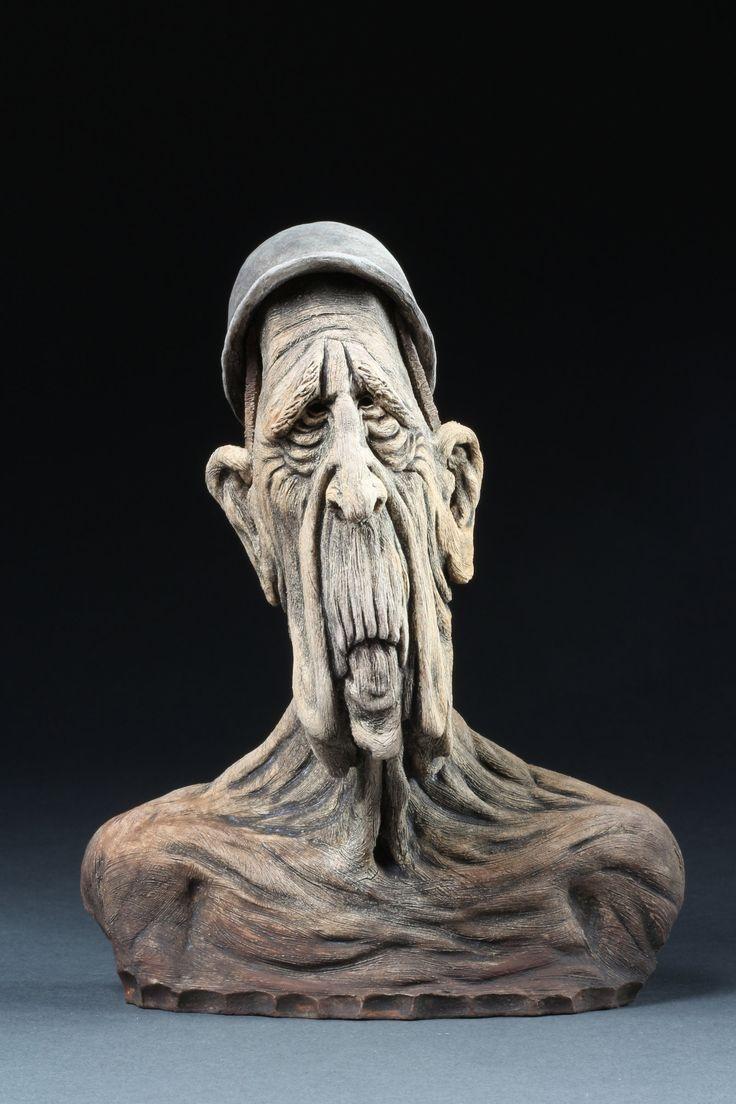 best carving vise images on pinterest wood carving patterns
