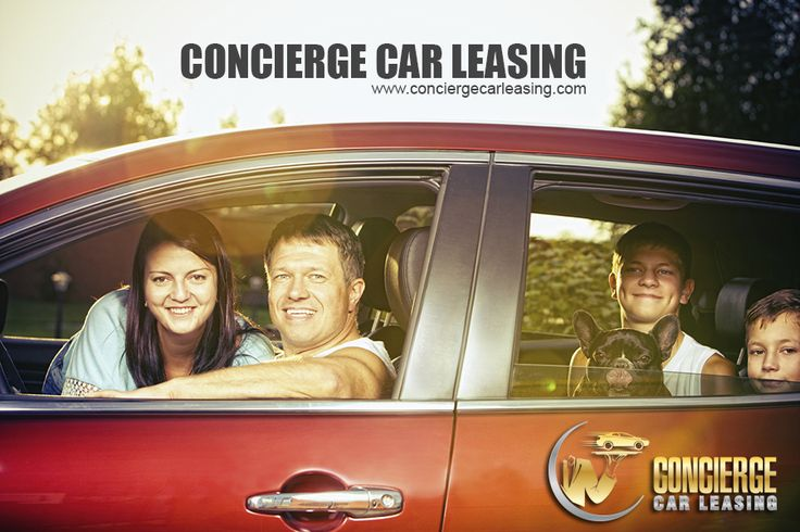 Lease a car with us. We offer the best deal in town. Call us! #lowprice #hasslefree #newcar