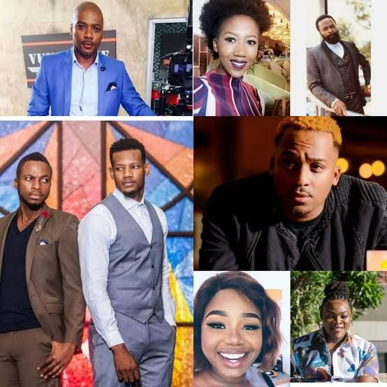 Uzalo Teasers For December 2020 Teaser Marriage Counseling Switched At Birth