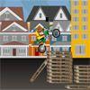 Engraçado Moto Trial - http://www.jogarjogosonlinegratis.com.br/jogos-de-dirigir/engracado-moto-trial/  http://about.me/jogarjogosonlinegratis http://www.scoop.it/t/jogar-jogos-online-gratis http://www.scoop.it/u/jogosonlinegratis https://plus.google.com/+JogarJogosOnlineGratisBr/about https://twitter.com/jogosongratis https://plus.google.com/+JogarJogosOnlineGratisBRA/ https://www.facebook.com/JogarJogosOnlineGratis http://www.pinterest.com/jogosonline8/jogos-onlin