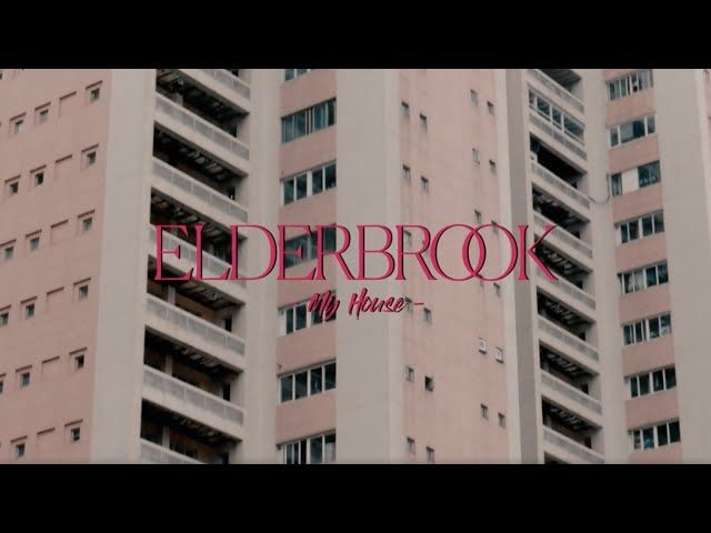 Elderbrook My House Free Mp3 Download In 2020 Chill Mix Spotify Instagram Music Search