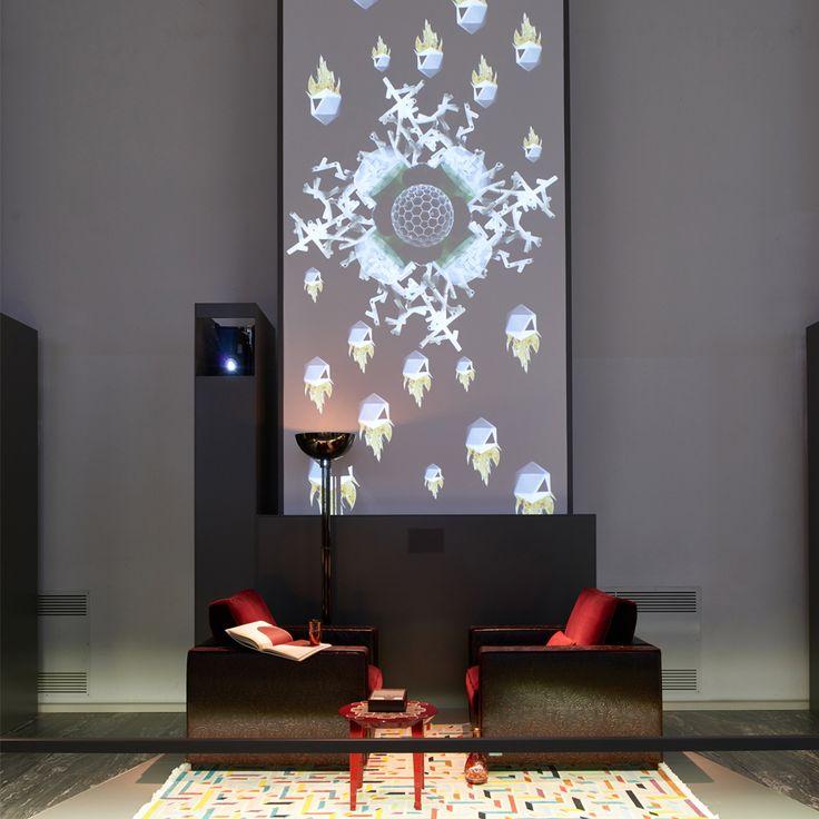 #design #living #homedesign #home
