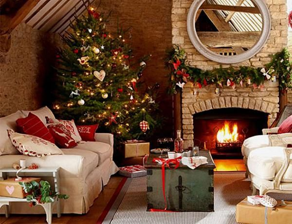 Ideas For Christmas Decorations 2014 16 best gold christmas tree decor images on pinterest   gold