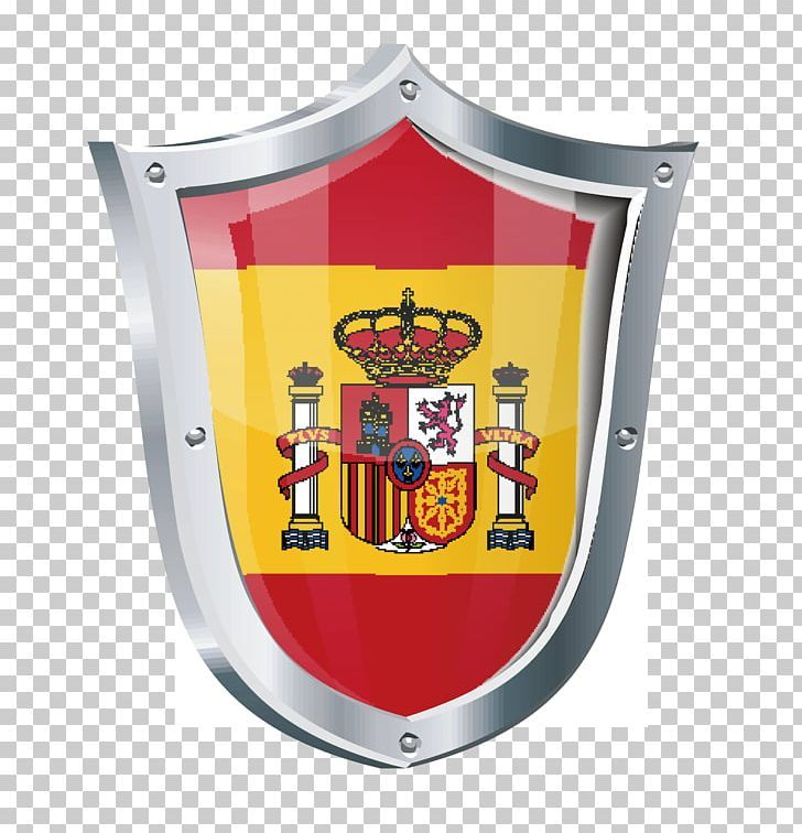 Red Shield Yellow Icon Png Adobe Illustrator Download Encapsulated Postscript Flat Design Flat Shield Png Red Shield Png Images