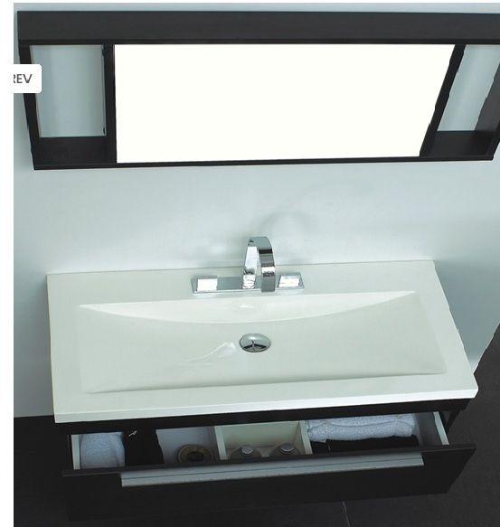 39 best Sink vanities images on Pinterest
