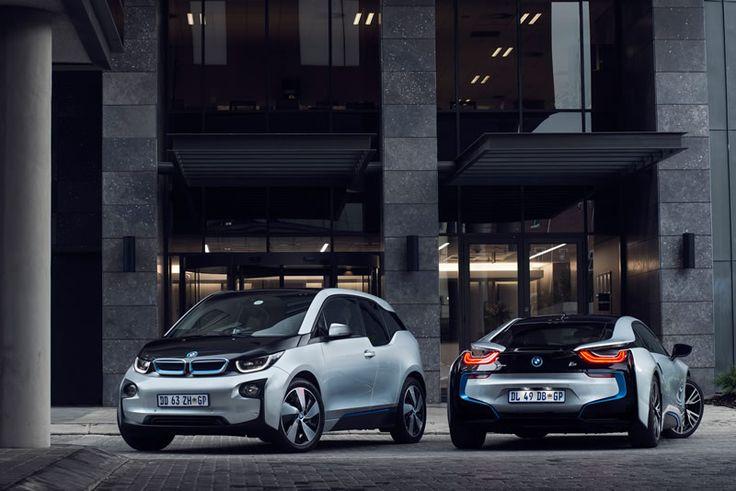 BMW i inaugura estaciones de carga eléctrica en la Ciudad de México - http://webadictos.com/2015/09/10/bmw-i-estaciones-de-carga-electrica/?utm_source=PN&utm_medium=Pinterest&utm_campaign=PN%2Bposts