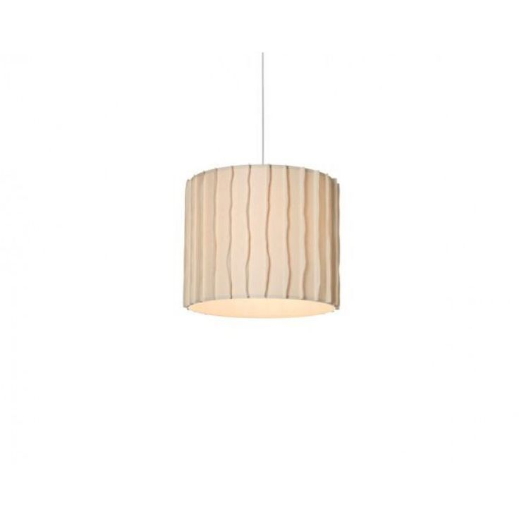 30 best Diesel with Foscarini images on Pinterest