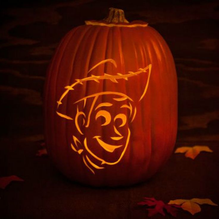 Best images about disney crafts on pinterest