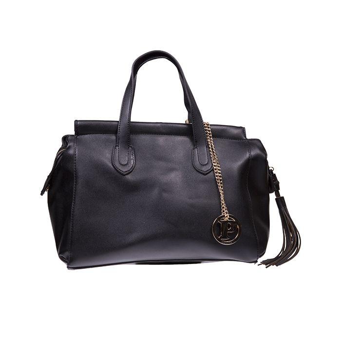 Widzieliście już LIĘ? Jeśli nie, to warto ją poznać: http://www.perfectto.eu/lia-torebka-do-reki To praktyczna i stylowa torebka od Perfectto! ☺ Dostępna w kolorach: czarnym, szarym, purpurowym i niebieskim.