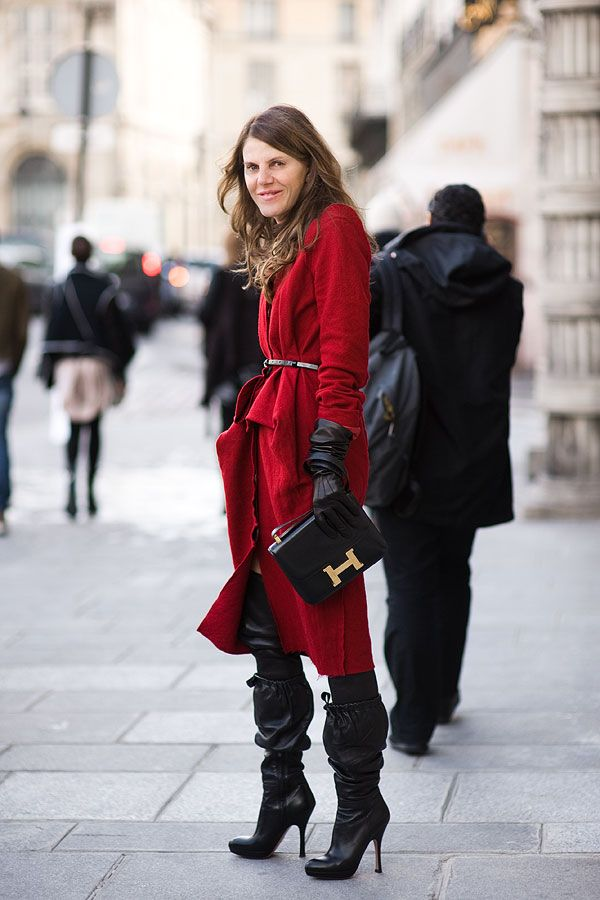 1000+ images about Hermes Constance on Pinterest | Hermes ...