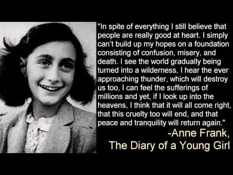 anne frank coming of age 250000 free coming of age in mississippi- anne moody papers & coming of age in mississippi- anne moody essays at #1 essays bank.