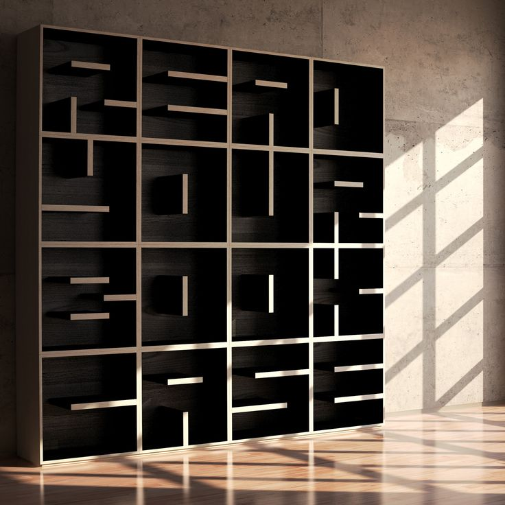 READ YOUR BOOK CASE...: Libraries, Ideas, Bookshelves, Bookcases, Books Shelves, House, Messages, Design, Books Cases