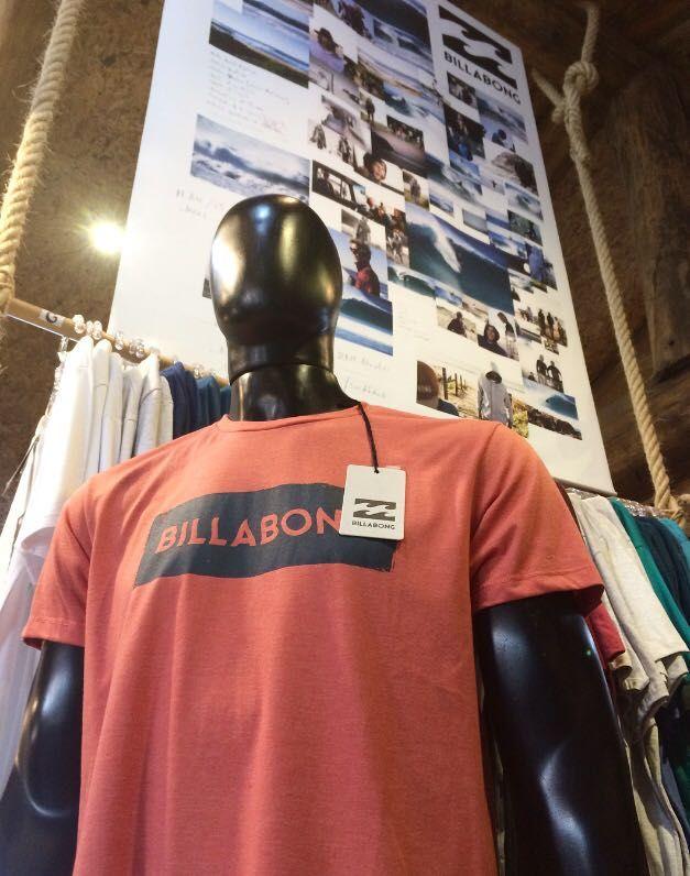 💥#camiseta #billabong Static Block👉https://goo.gl/j7hcHC  https://websurfshop.com.br/  47 99110 4060  47 3457 1709 -  #Billabong #Oakley #RipCurl #Hurley #mormaii #nikesb #adidasneo #hb #Boardshort #websurfshop #wss #wssbrasil #surfshop #lojadesurf #vendasonline #surfonline #gosurf #SurfProdutos #compreonline #SurfSkate #surfstyle #surfer #surflife #surfboards #surfing #wssbrasil #skate #skatestyle #skatelife #goskate #wss #wsl #blackfridaybrasil #blackfriday2017