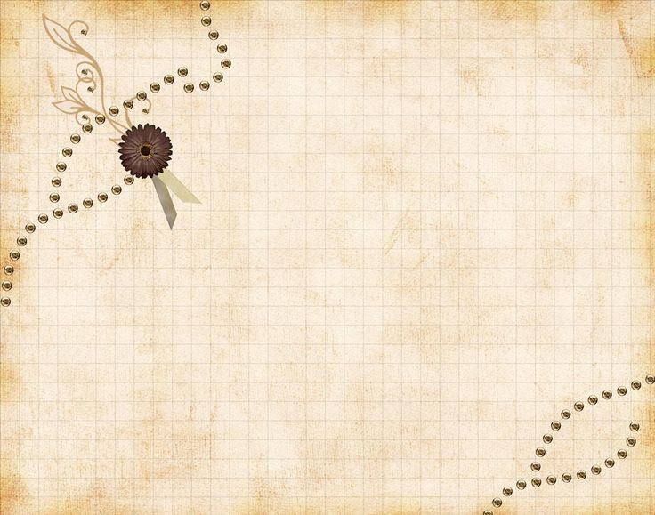 chocolate blog backgrounds   See more vintage background   Goo