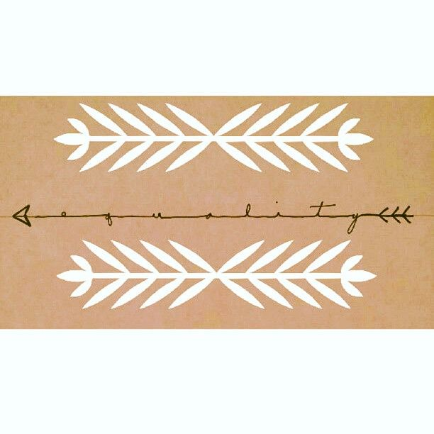 """An Arrow Can Only Be Shot By Pulling It Backward When: Meaning: """"An Arrow Can Only Be Shot By Pulling It"""