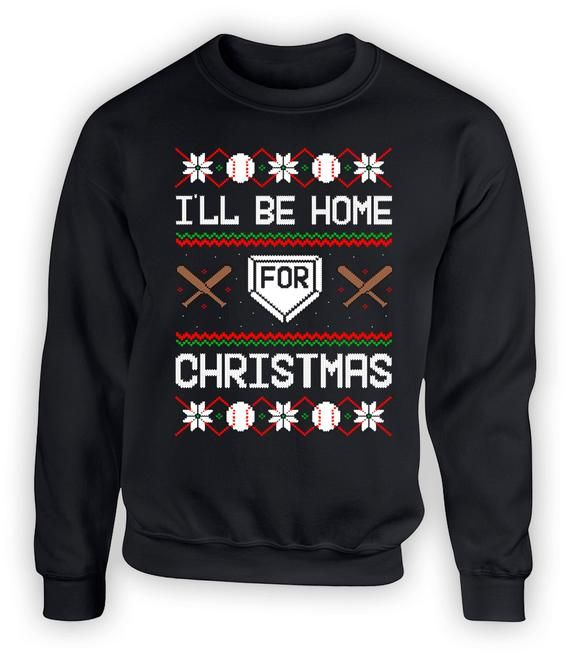 Winter Men/'s Turtleneck Sweater Cotton Knit Cashmere Sweater Tops M-3XL SZ Ths01
