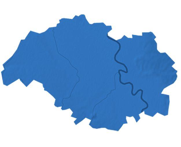 WDR-Region Düsseldorf: Heute Nacht - NRW-Wetter - Wetter - Nachrichten - WDR.de