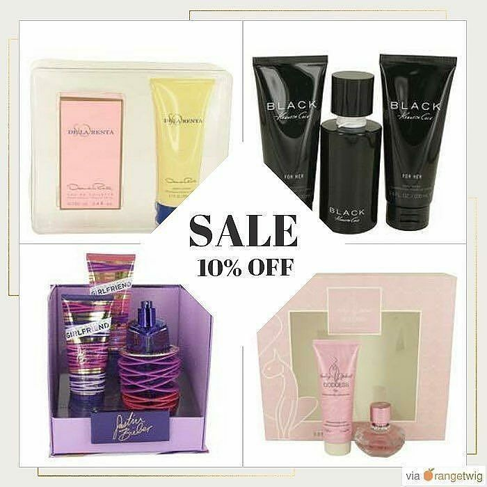 Shop premium authentic perfumes on www.Perfushop.com Best place to buy perfumes online!  Everything is on sale!  Use code INST10 and get 10% off your entire purchase.  #love #beautiful #perfumes #perfumeshop #perfumesale #perfumelover #perfumeoriginal #perfumebottle #perfumephoto #perfumeonline #perfumelovers #perfumeaddict #perfumebranded #perfumeoftheday #makeup #skin #lip #eye #face  Perfushop.com - Trusted Quality. Great Brands. Better You!
