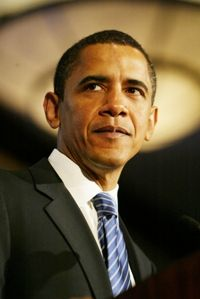 MUST READ.....go to www.beforeitsnews... ~~Breaking news!  CA Supreme Court To Rule On Obama Eligibility | Obama Birthplace Controversy
