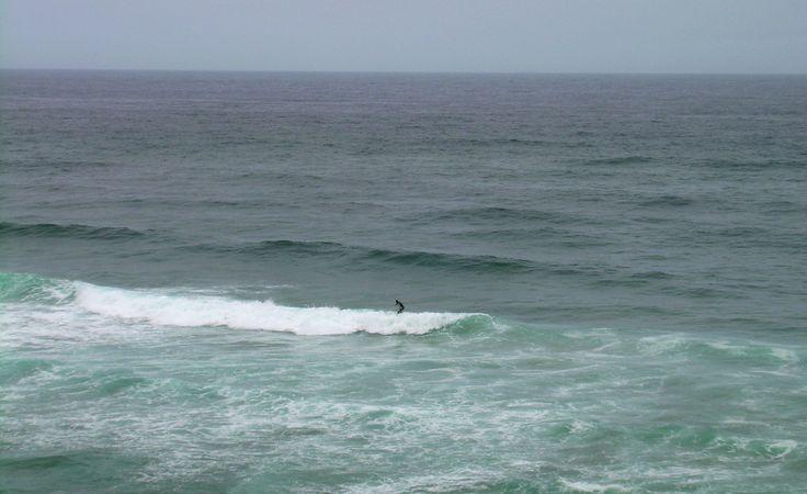 Atlantic Ocean_9