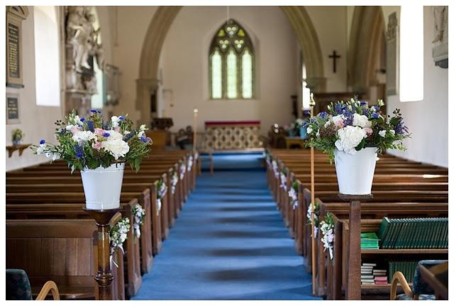 wedding venue idea