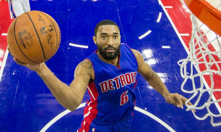 Spurs sign Darrun Hilliard = The San Antonio Spurs have signed free agent guard Darrun Hilliard to a two-way contract for the upcoming 2017-18 season, the team announced on Monday. The majority of Hilliard's time since.....
