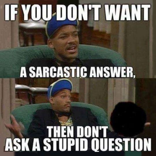 It's pretty simple