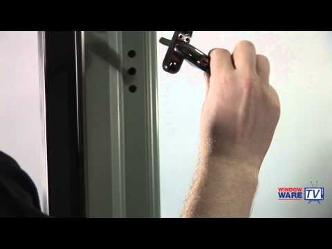 Top Tips On How To Change Fit Or Replace A Upvc Window