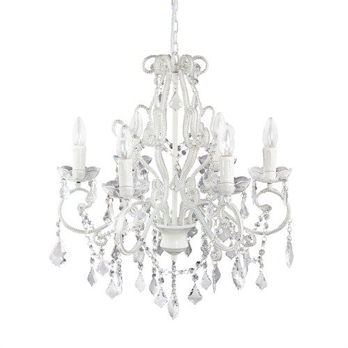 Lamp Plus Crystal Chandeliers